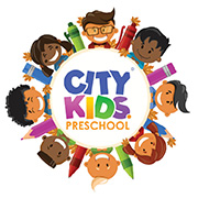 City Kids Preschool